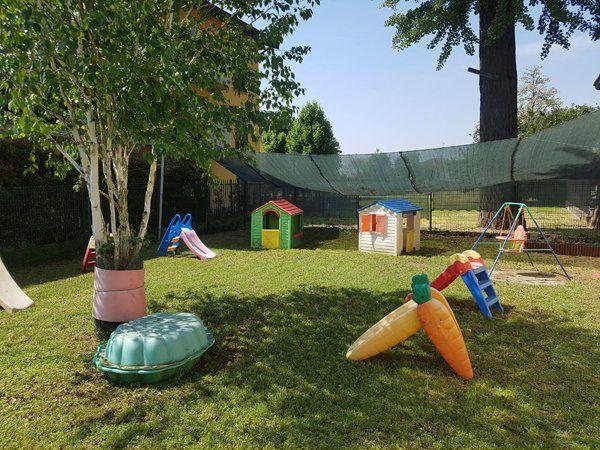 Sala Giochi Bimbi : Sala giochi bimbi bologna fantasilandia parco giochi bologna