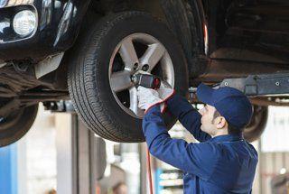 Auto Mechanic Erie, PA