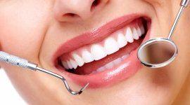 igiene dentale, cura della piorrea