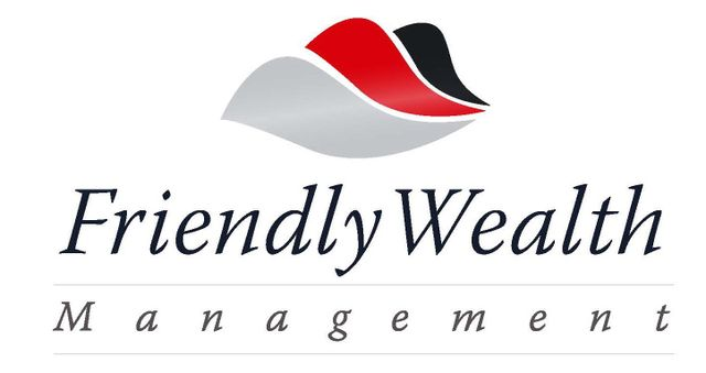 Friendly Wealth logo