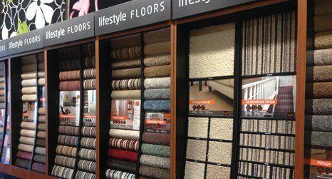 Huddersfield Carpets Floor Matttroy
