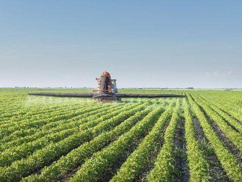 fertilizzanti agricoltura