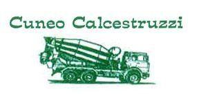 Cuneo Calcestruzzi