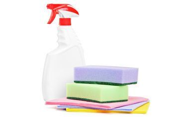 Cleaning services in Christchurch and North Canterbury