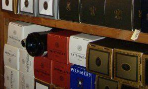 vini regionali, vini internazionali, vini piacentini
