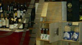 vini italiani, pasta biologica, paste secche artigianali