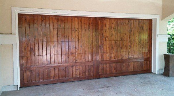 Door Refinishing Door Repair Garage Door Refinishing Houston Tx