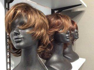 parrucche donna genova