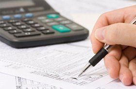 Bookkeeping services  - Bolton, Lancashire - C K Accounts - Accounting