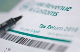 Accounting services - Manchester, Greater Manchester - C K Accounts - Tax