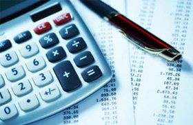 Bookkeepers - Manchester, Greater Manchester - C K Accounts - Pen
