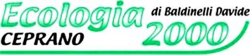 AUTOSPURGHI ECOLOGIA 2000 - LOGO