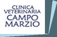 Clinica Veterinaria Campo Marzio