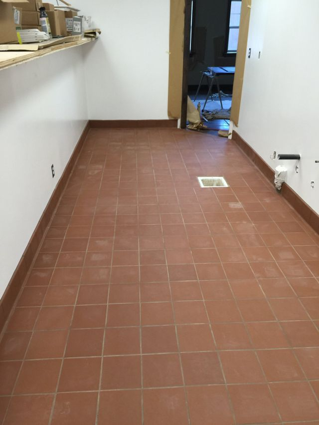 Tile Cleaning Company Grout Cleaner Sacramento Tile Cleaners
