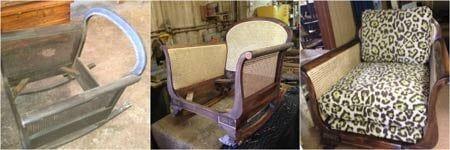 Chair Building U2014 Furniture Repair In Benton AR Stores Benton Ar M39