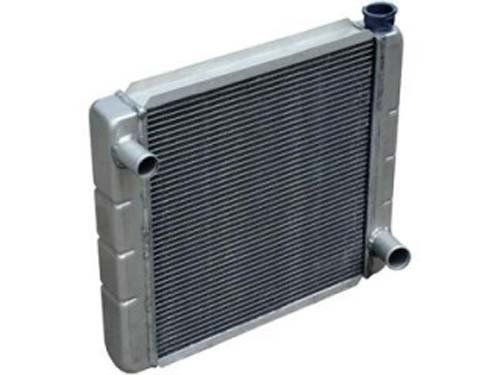 impianto termico auto