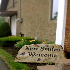 Teeth Whitening Buffalo, NY