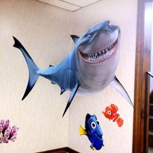 Family Dentist Buffalo, NY