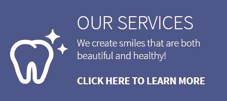 Family Dentist Niagara Falls, NY