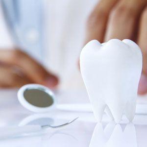 Buffalo, NY, Teeth Whitening