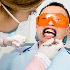 Cosmetic Dentist, Buffalo, NY