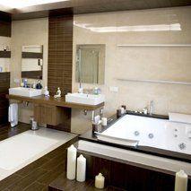 Bathroom Remodeling Buffalo Ny kitchen remodeling buffalo, ny   bathroom remodeling