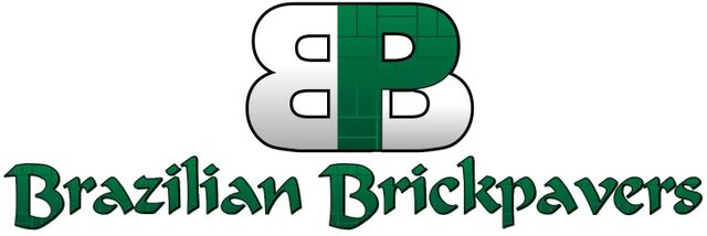 Brick Paver Installation Pensacola Destin Fort Walton Beach Fl Brazilian Brickpavers