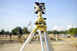 Land Surveyor Greensboro, NC