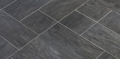 Superior Vinyl Flooring Products In Telford