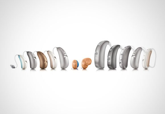 Causes of hearing loss | Hear & Now