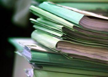 documenti e licenze scuola guida