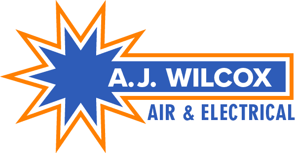 Air Conditioning In Banora Point A J Wilcox Air
