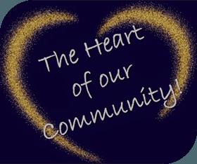 Heart of Our Community | Bathrust RSL