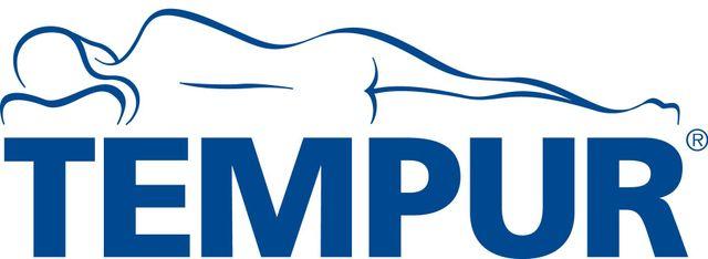 Tempur - Logo