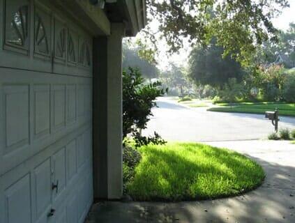 Full Service Garage Door Repair And Installation Company