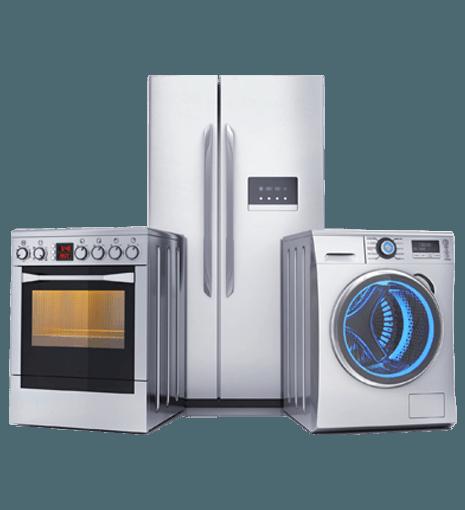 A-1 Appliance Service — Home Appliances in San Antonio, TX