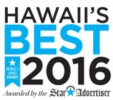 PurAir - Hawaii's Best 2016 Air Conditioning Installation and Service