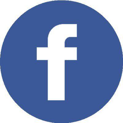 Facebook Tecnoarredi
