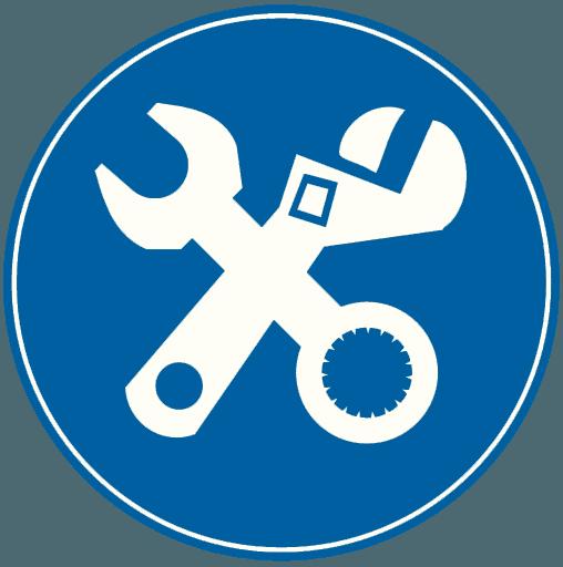 spouting icon