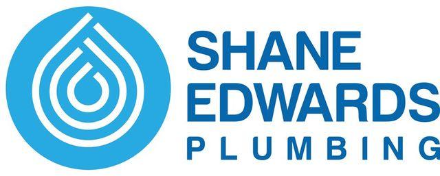 shane edwards plumbing