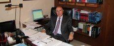 strategie legali, alta esperienza nella giuristizione, legge