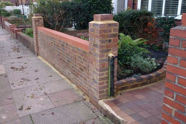 Block paving specialists in Brighton