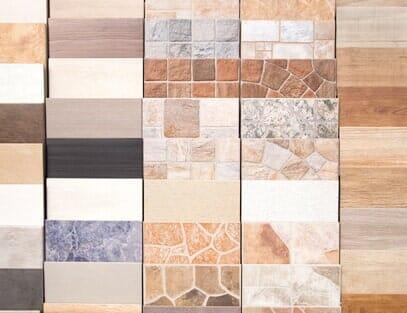 Tile Slate Flooring Gilbertsville Pa Farkosh Floor Covering
