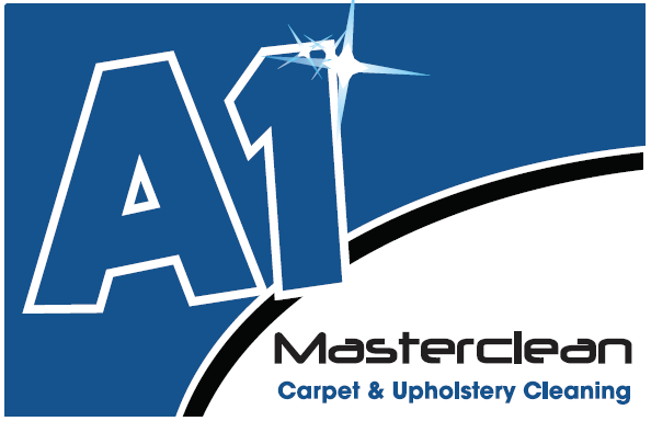 A1 Masterclean Ltd logo
