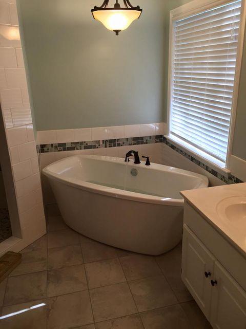 Home Remodeling Augusta Ga Dynamic Finishings