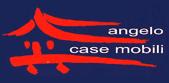ANGELO CASE MOBILI - LOGO