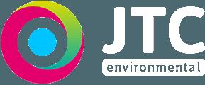 JTC Environmental logo