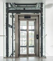 Commercial Use Elevators - Bothell, WA - Primarius Elevator