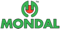Mondal Srl - Imballaggi e nastri adesivi