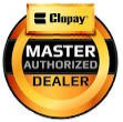 Clopay%2BMaster%2Blogo Insulated Screen Doors For Mobile Homes on interior door for mobile home, patio for mobile home, lock door for mobile home, dishwasher for mobile home, ladder for mobile home, fireplace for mobile home, back porch for mobile home, screen doors for patio doors, doorbell for mobile home, deck for mobile home, door frame for mobile home, ramp for mobile home, back door for mobile home, spring door for mobile home, hitch for mobile home, roof vent for mobile home, shower for mobile home, screen doors for screen porches,